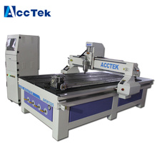 1325 Vacuum table woodworking cnc router machine for cutting wood
