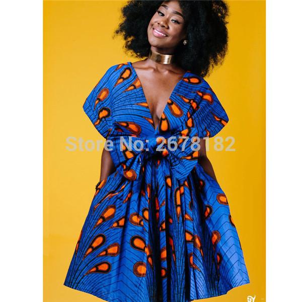 african women dress605