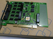 PIO - D64U universal PCI bus 64 DI/O card PIC - M2V - zero input/out card