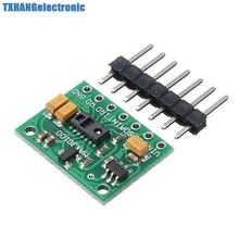 Integrated Circuits Heart Rate Click MAX30100 Oximeter Pulse Sensor Pulsesensor Module For Arduino