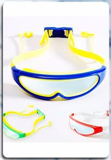 Pool-Toys_07