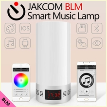 Jakcom BLM Smart Music Lamp New Product Of Speakers As Dancing Fountain Speaker 8 Ohm Speaker Bluetooth Hoparlor