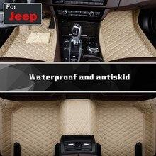 Popular Jeep Commander Carpet Buy Cheap Jeep Commander Carpet Lots