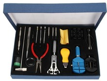 Special repair table combination tool 20 sets of repair table tool set professional repair table tool kit