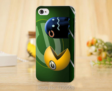 hot cartoon nfl The green bay packers Soft Silicon clear TPU Skin case for iphone 5 5s 4 4S 5c i6 6 6S plus i7 7 plus +(China)