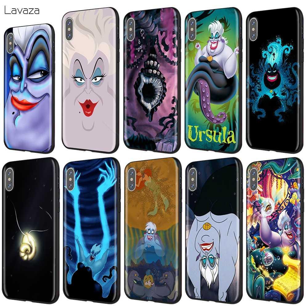 Eternal Sleep iPhone 11 case