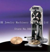 DIY tools Ring Inside Engraving Machine Jewelry Tools In China Jewelry Tools and Equipment