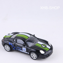 High-quality For  Z4 1: 32 alloy model car Diecast Metal Alloy Toys Birthday Christmas Gift for kids cars toys