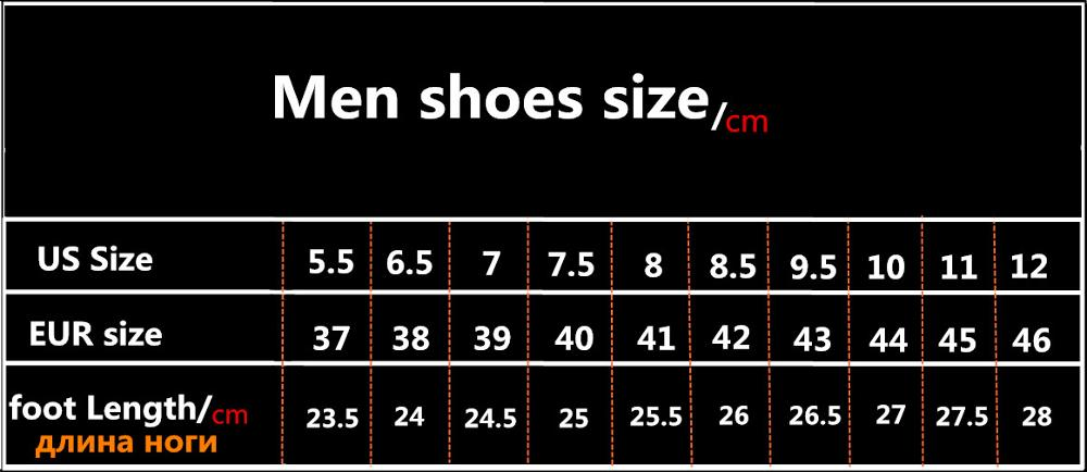 2019 New Gradient Striped Rhinestones Loafers shoes SmokingSlippers Dress Wedding Party Flats Casual Moccasins shoe 41 Online shopping Bangladesh