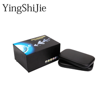 YingShiJie Wholesale LKGPS Direct Manufacture Strong Magnet Easily Installation Track GPS Location