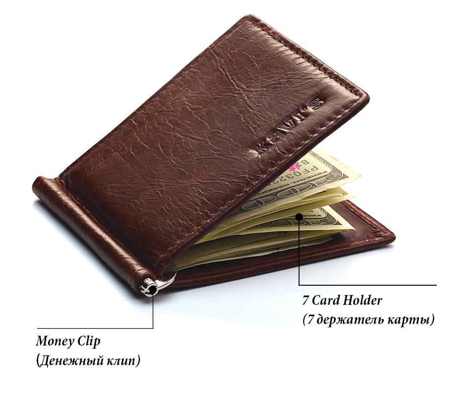 men-wallets-KA27CA-brown_05