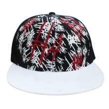 DC Super Hero Suicide Squad Snapback Caps Adult Baseball Cap Cool Boy Hip-hop Hats for Men Women