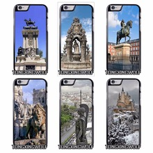 Madrid Capital of Spain Cover Case for Sony Z1 Z2 Z3 E5 Z5 Compact C3 C4 C5 M2 M4 T3 X XA XZ Performance huawei P8 P9 Lite(China)