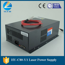 Hongyuan High Voltage Switching Power Supply 3.3V control for Yueming lasers