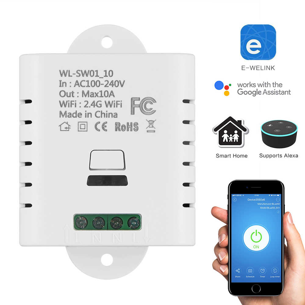 Подключение адресной светодиодной ленты WS2812B к Arduino