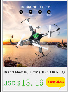 Mini RC Quadcopter with LED Light Headless Mode 6-axis Gyro Drones Dron 2.4GHz 4CH 3D Rollover Double Control Mode RC Helicopter