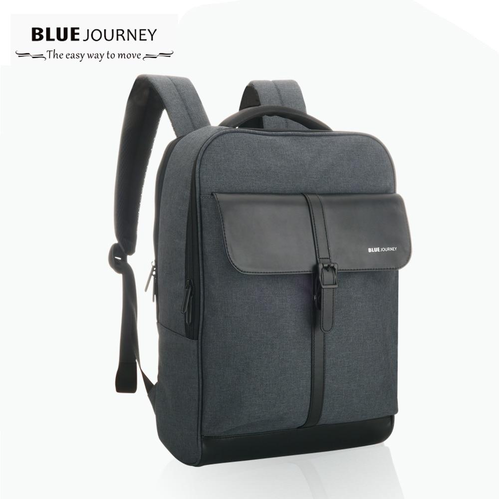 15.6 inch Laptop Backpack Mochila Mens Travel Backpack Waterproof Nylon School  Bags Teenagers Male Bag men business backpacks<br>
