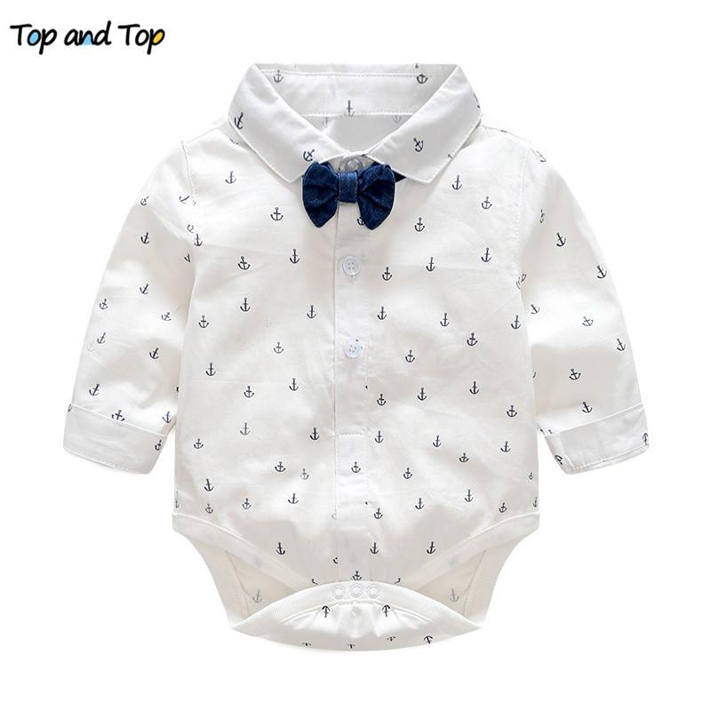 baby clothing set (16)