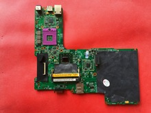 High quanlity Laptop Motherboard For DELL XPS M1730 CN-0Y012C 0Y012C Y012C Mother board