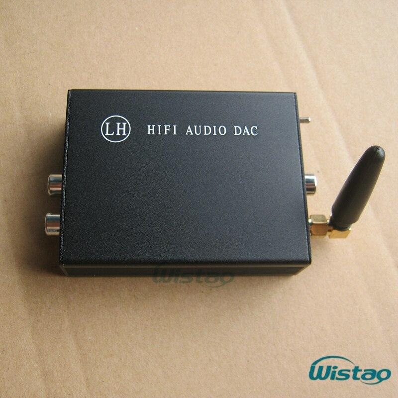 WHFBTR-C8670(1)_l