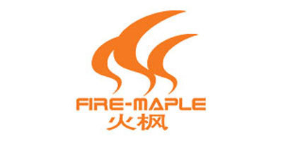 Fire-Maple