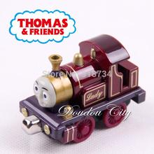 Learning Curve diecast Thomas the Train Engine --# 5 LADY free shipping