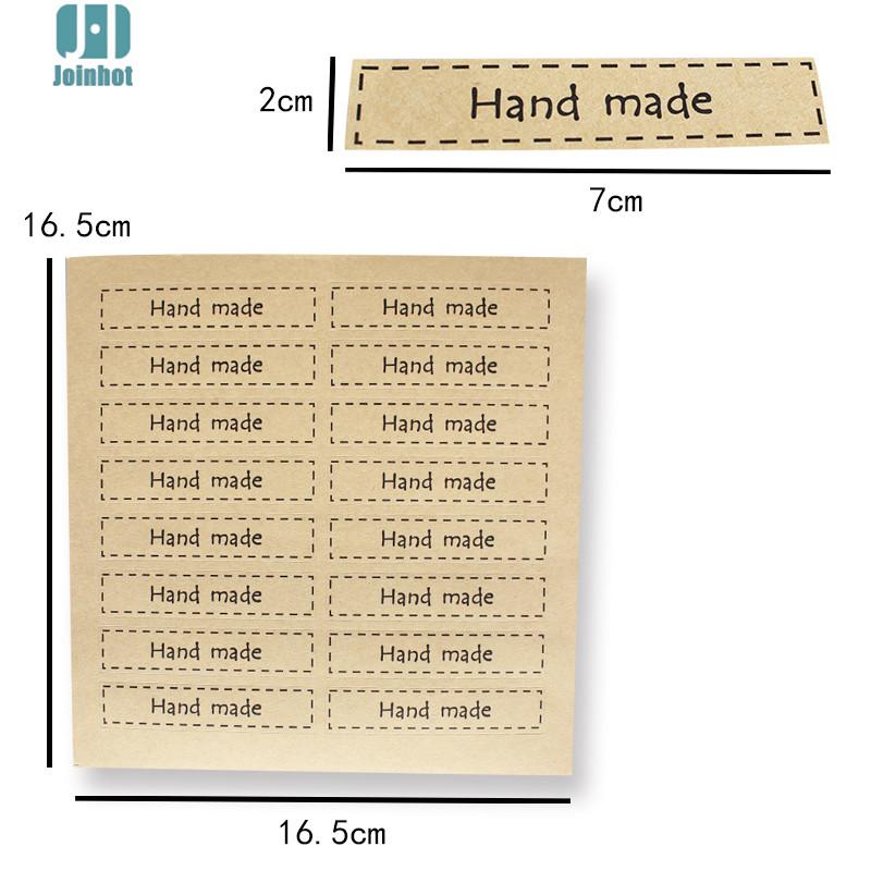 HAND-MADE4
