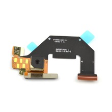 New For Motorola Atrix 4G MB860 Back Rear Camera Volume Flex Cable