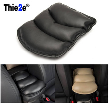 car styling interior Decorative for Toyota RAV4 2013 2014 Camry 2012 Vios 2008 Honda Accord FIT CITY CRV CIVIC accessories(China)
