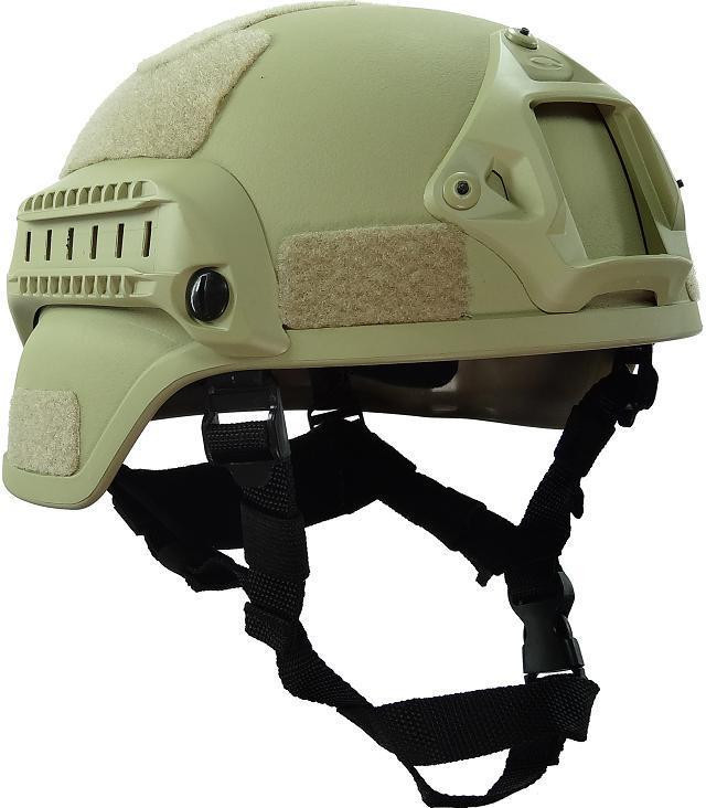 Tactical Airsoft Hunting Gear MICH2000 Action Version Helmet Military Force Safety Helmet Combat Motorcycle CS Paintball Helmet(China (Mainland))