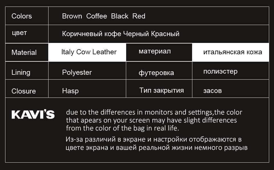 men-wallets-KA25CA-brown_02