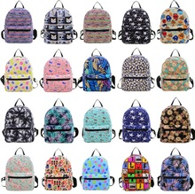 women fashion high quality small daypack female cute small travel backpack mochila teenager girl student school book backpacks