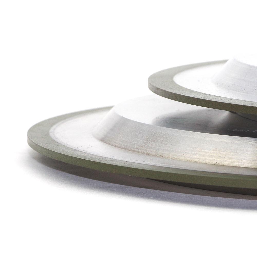 14A1-resin-bond-diamond-wheel-(4)