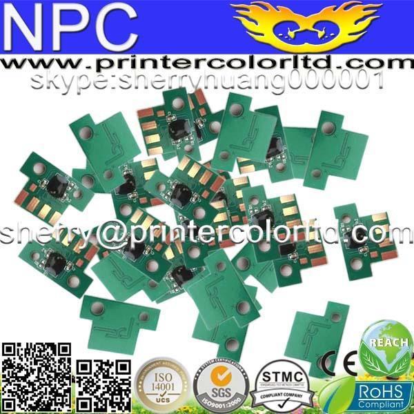 for Lexmark CS310d CS310DN CS410N/CS410DN/CS410DTN CS510DE/CS510DTE toner cartridge chip<br><br>Aliexpress