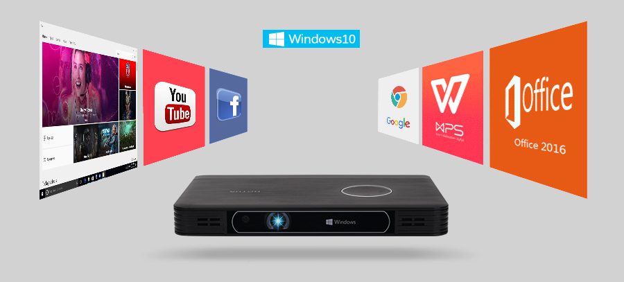 Touyinger-Projector_windows10_12