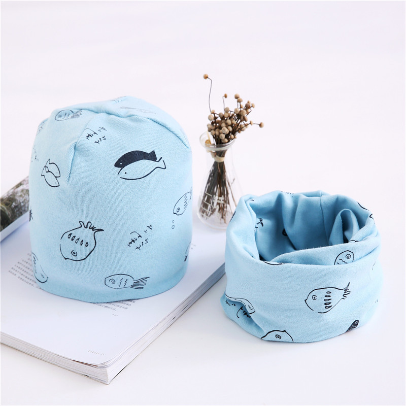 fish light blue