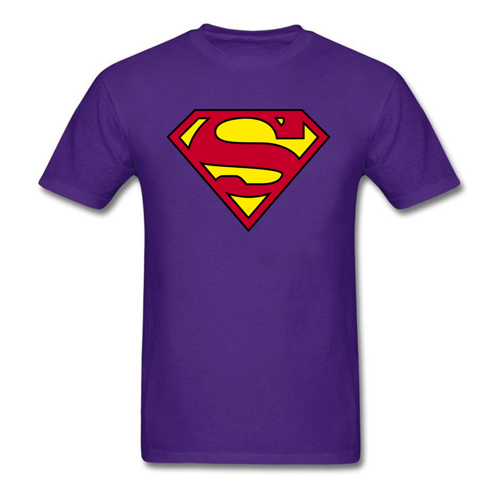 2-2-superman_purple