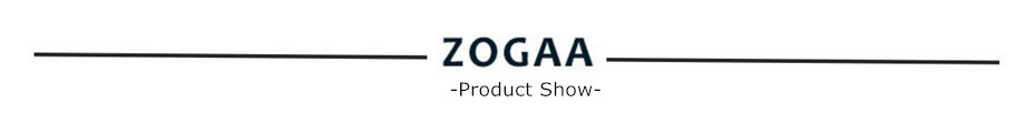3-Product Show
