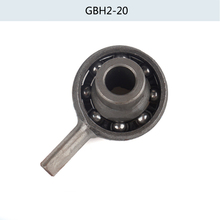 Electric hammer swing bearing, Bearing accessories for Bosch GBH2-20 Power tool accessories, High-quality!(China)