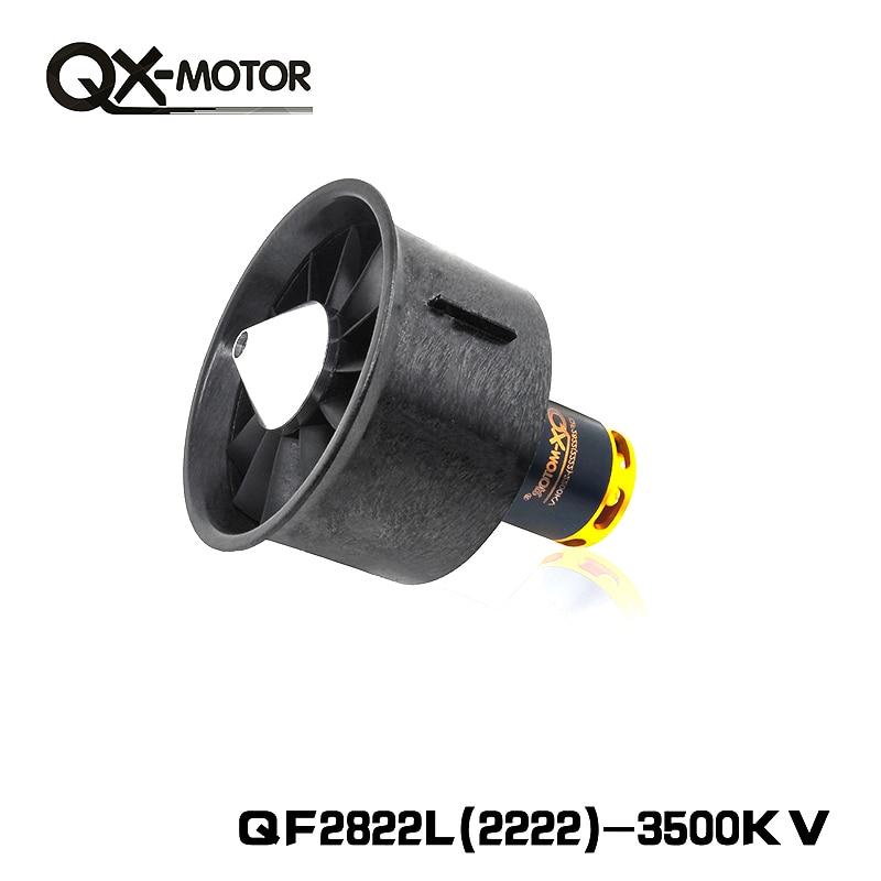 QF2822-3500kv 2