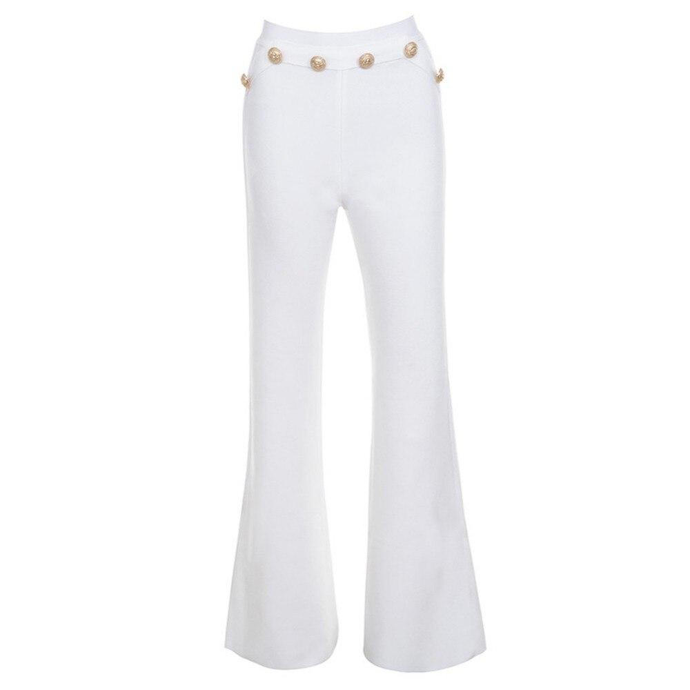 h0059-white-5