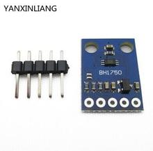 Buy BH1750FVI Digital Light Intensity Sensor Module Arduino for $1.61 in AliExpress store