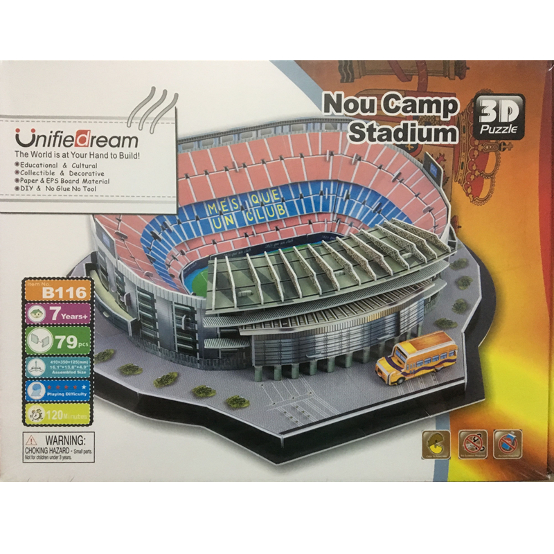 Classic-Jigsaw-3D-Puzzle-Camp-Nou-Football-Game-Stadiums-DIY-World-Enlighten-Construction-Brick-Toys-scale (3)