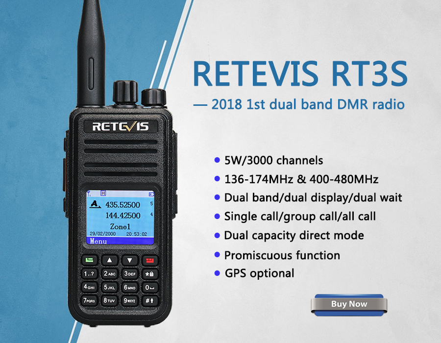 RT3S-2jpg