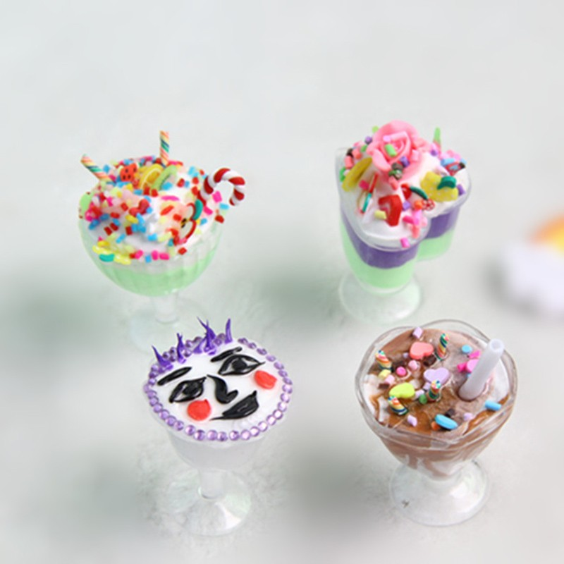 6Pcs-16-Scale-Dollhouse-Miniature-Drink-Cups-Set-Model-Pretend-Play-Mini-Food-Doll-Accessories-Fit-Toy-TY0256 (4)