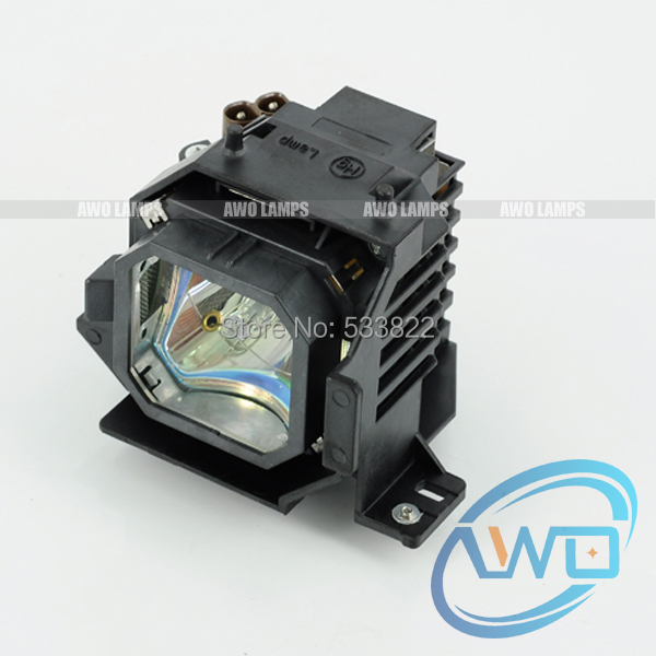 AWO-Lamp ELPLP31/ V13H010L31 For Epson  PowerLite 835p EMP-830/835 with housing<br><br>Aliexpress