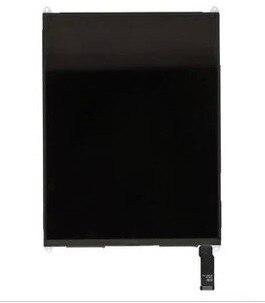 7.85inch New LCD Screen Matrix  For Etuline ETL T880G Etuline ETL-T880G inner LCD Display panel Module Glass Lens Replacement<br>