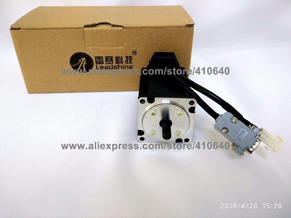 ACM601V36-01-2500 (53)