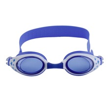 Cartoon Children Kid Swimming Goggles Boys Girls Anti-Fog Waterproof Swim Eyewear Goggles Comfortable Eye Wearing Dustproof