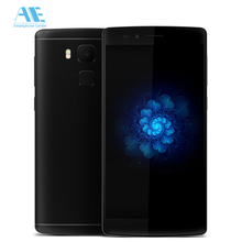 Original Vernee Apollo X Fingerprint 4G RAM 64G ROM MT6797T Deca Core Android 6.0 Smartphone 1920x1080 5.5 Inch Mobile Phone